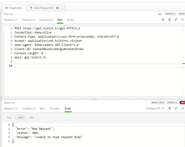 Screenshot_trim