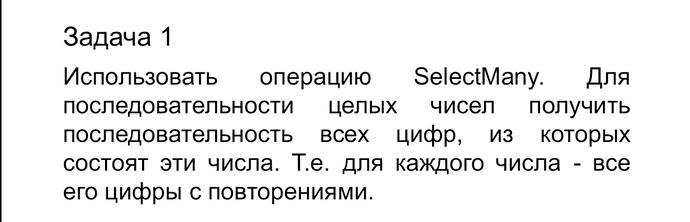 Screenshot_20201205_104729