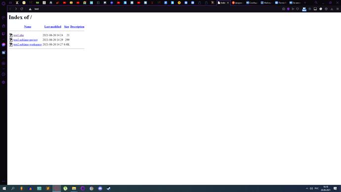 Снимок экрана (149)
